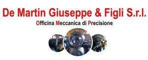 De Martin Giuseppe & Figli